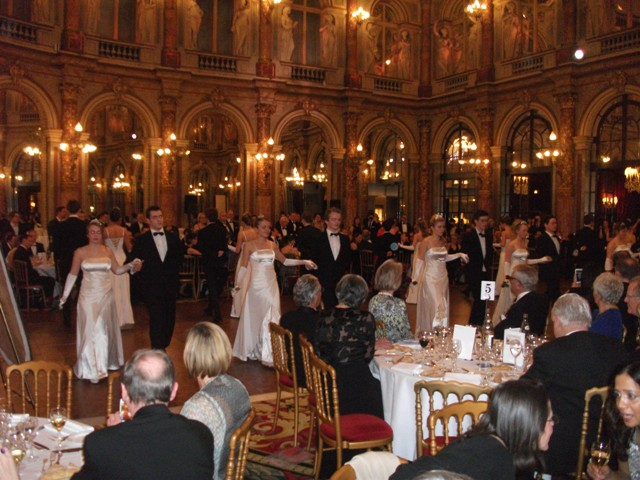 Ball 13.03 - Copie.JPG