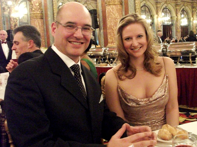 Ball 13.23 - Copie.JPG