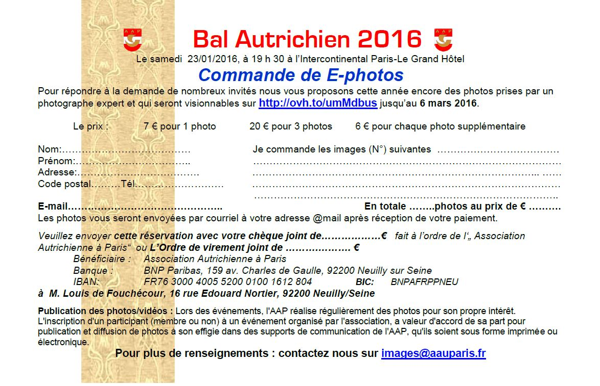 AAP Bal 16 Commande photos F 11 img.JPG